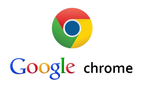https://www.google.com/intl/en/chrome/browser/